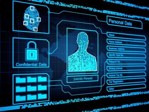IRM Weekly Cybersecurity Roundup: Biometric data leak and