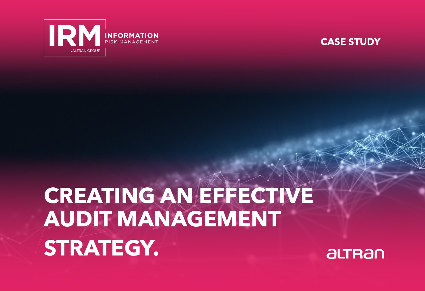 Creating_an_effective_audit_management_strategy_FC_mini