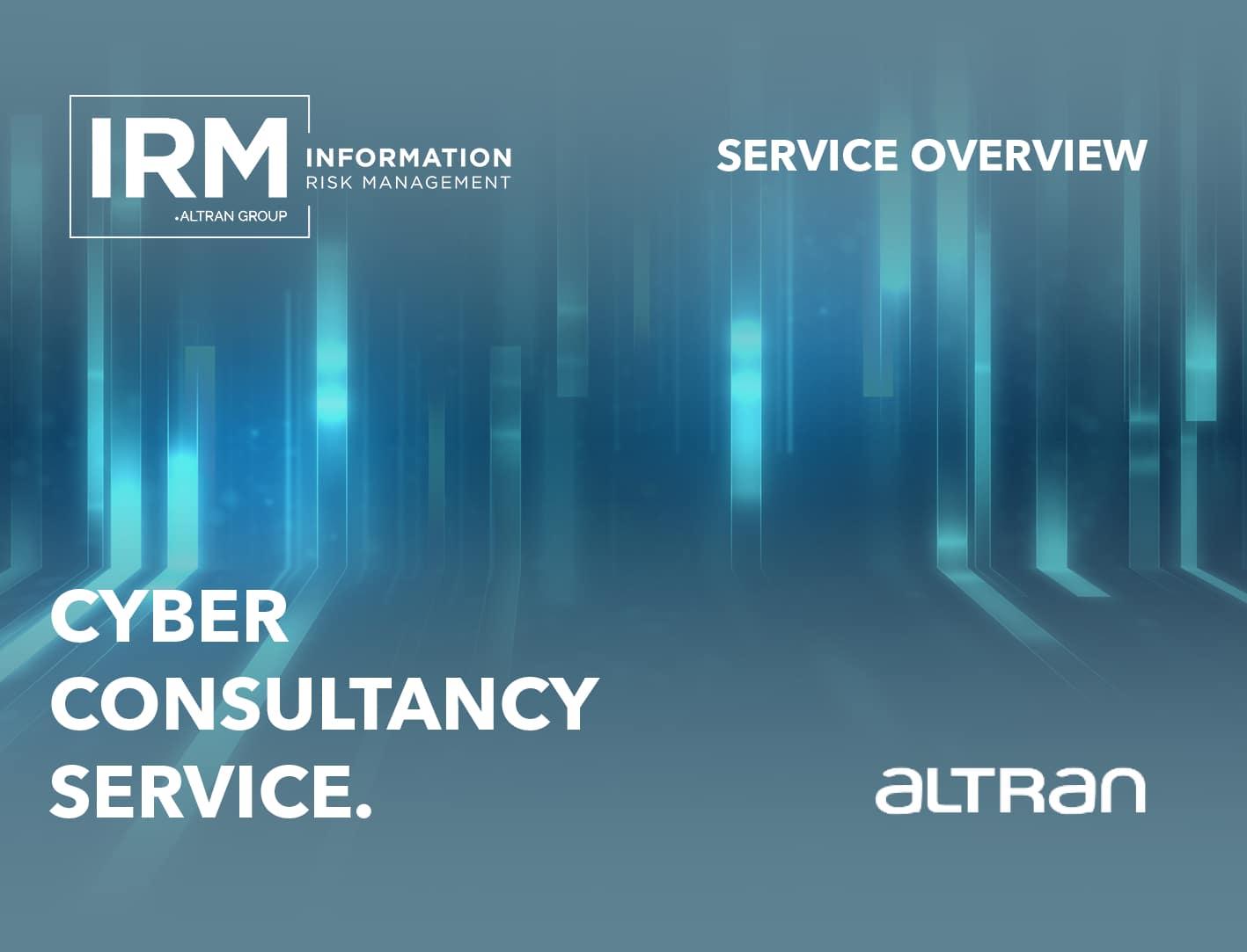 Cyber_Consultancy_Service_Brochure_Mini_Website_ID