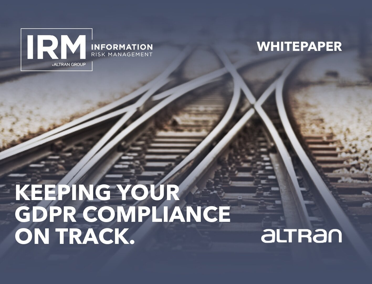 GDPR_Compliance_On_Track_Overview_Mini_Website
