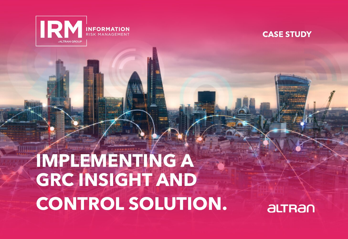 Implementing_a_GRC_insight_and_control_solution_FC_mini