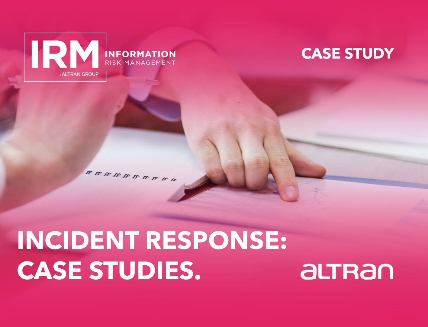 Incident_Response_Case_Studies_Front_Cover_Mini