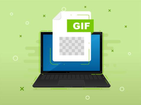 Microsoft Teams GIF