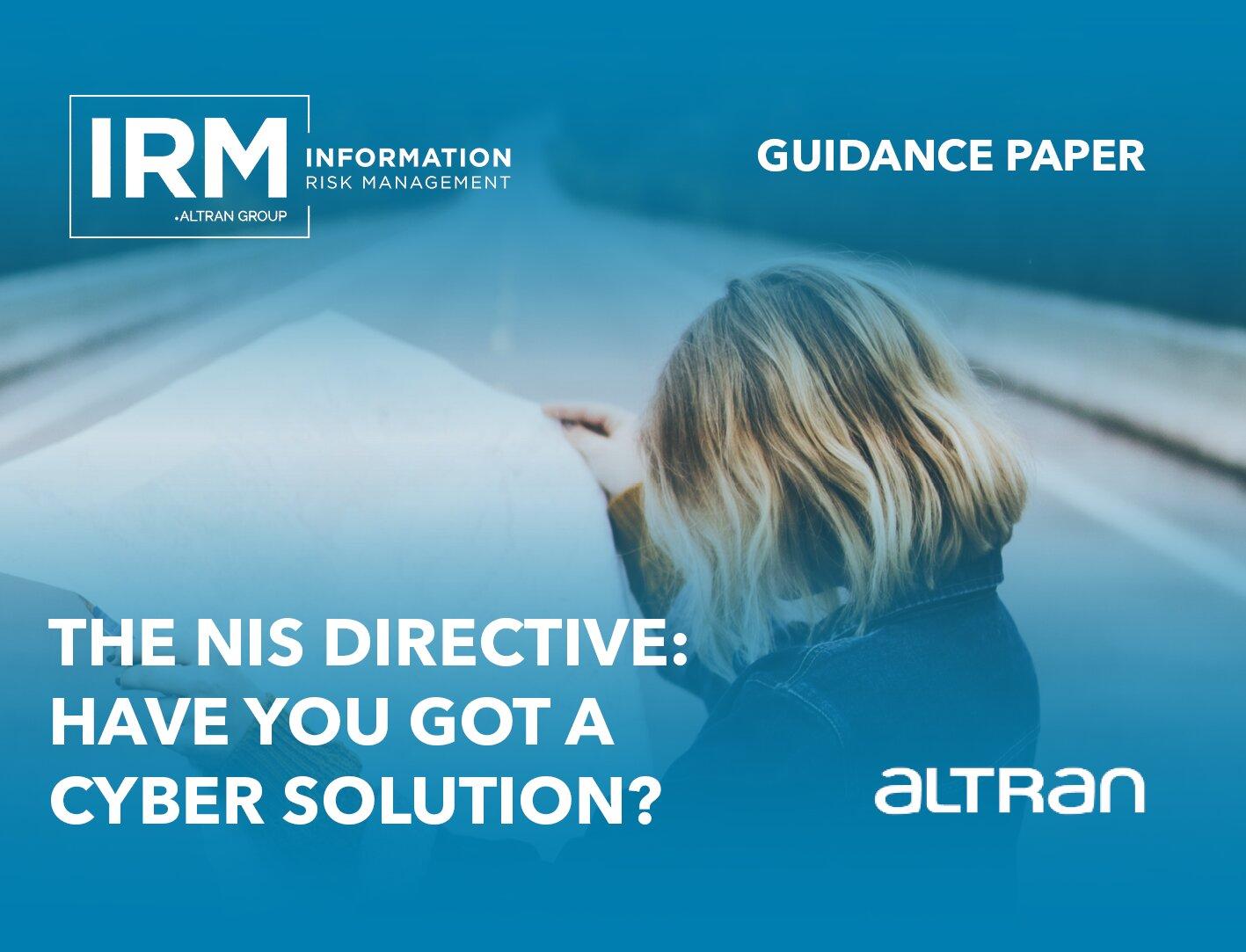 NISD_Guidance_Paper_Miniture_Website