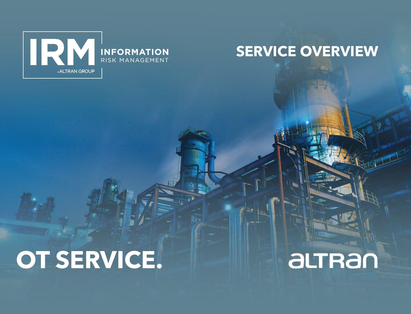 OT__Service_Overview_Mini_Website