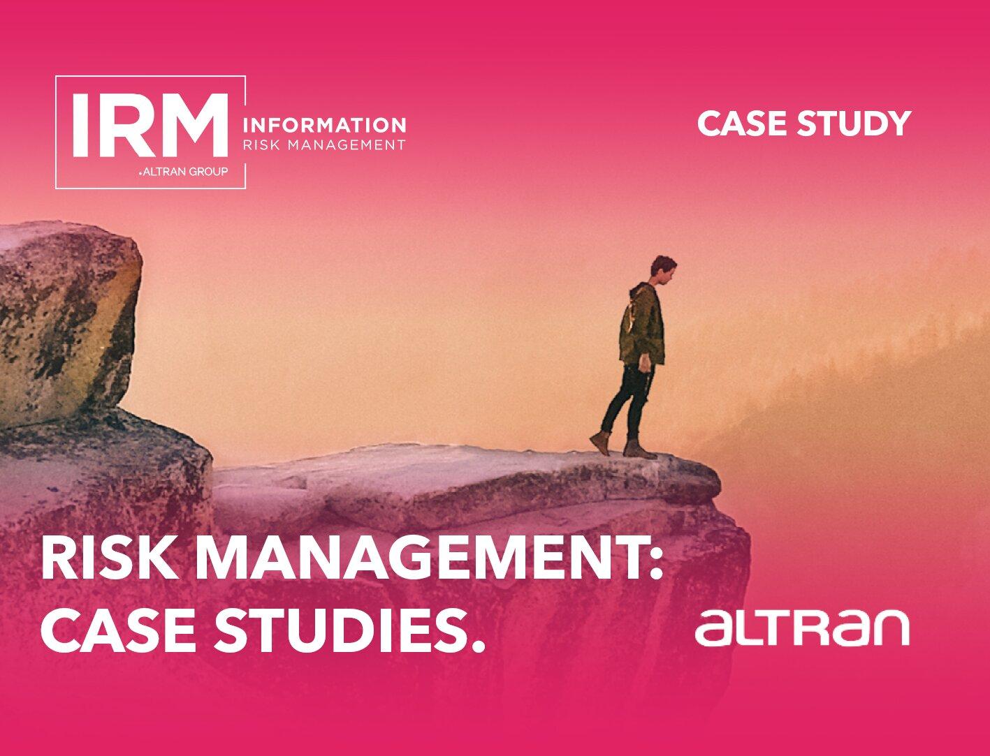 Risk_Management_Case_Studies_Front_Cover_Mini
