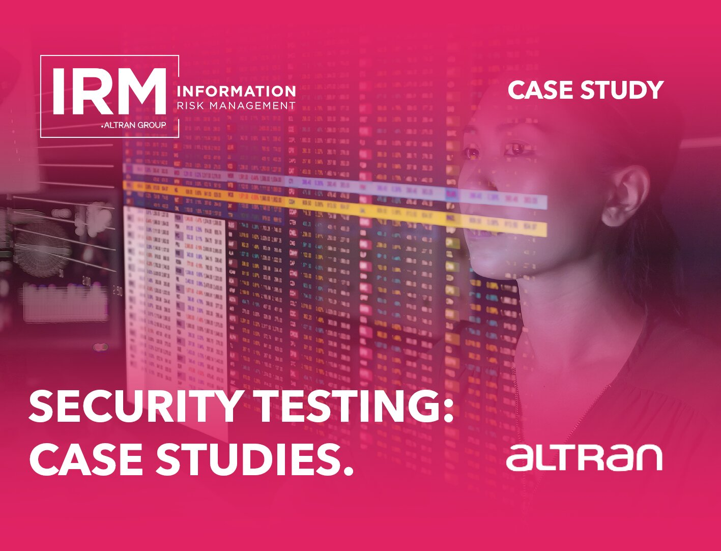 Security_Testing_Case_Studies_Front_Cover_Mini