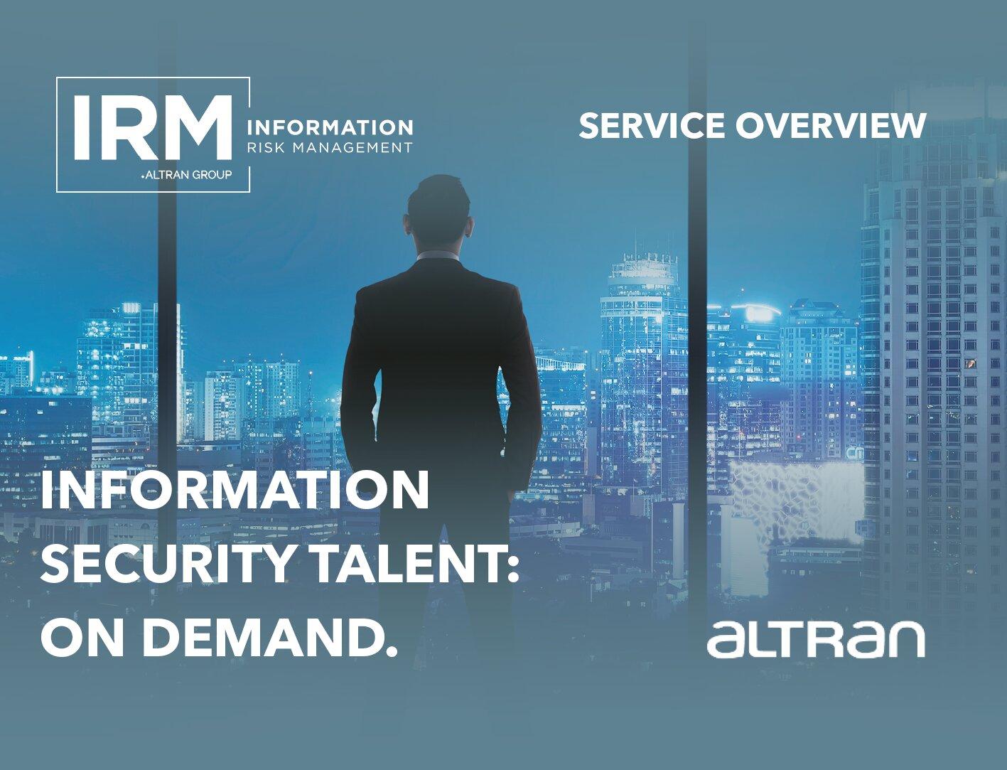 Strategic_Practice_Talent_Service_Overview_Mini_Website