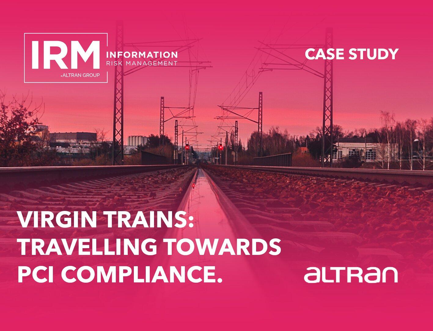 Virgin_Trains_Case_Study_Mini_ID