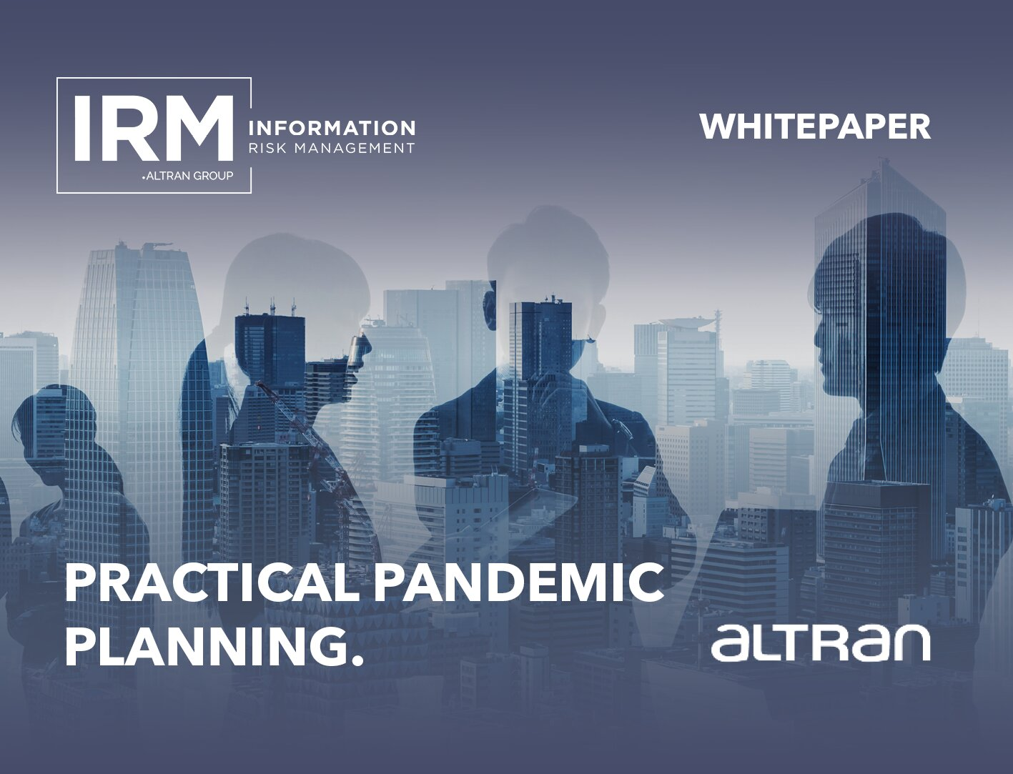 practical-pandemic-planning