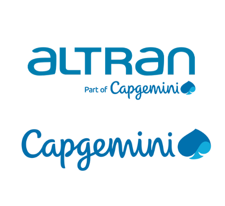 Altran Capgemini Partnership